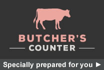 Butchers Choice