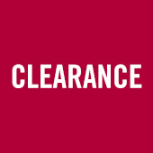 link to category Clearance