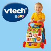 link to category Vtech Baby