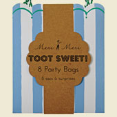 link to category Party Bags & Favours