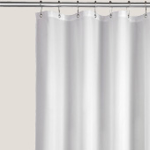 link to category Shower Curtains