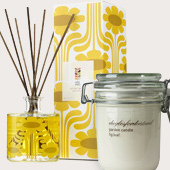 link to category Candles & Home Fragrance