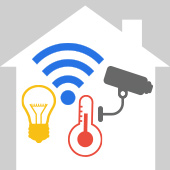 link to category Smart Home