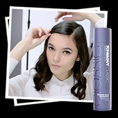 link to category Toni & Guy