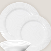 link to category Tableware