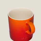 link to category Mugs & Cups
