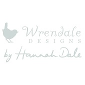 link to category Wrendale