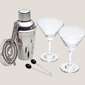 link to category Barware