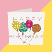 link to category Birthday Cards