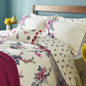 link to category Bedding