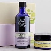 link to category Neal's Yard Remedies