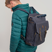 link to category Men's Accessories