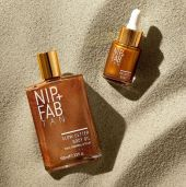 link to category Nip + Fab