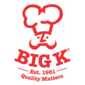 link to category Big K