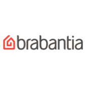 link to category Brabantia
