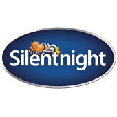 link to category Silentnight