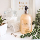 link to category Baylis & Harding