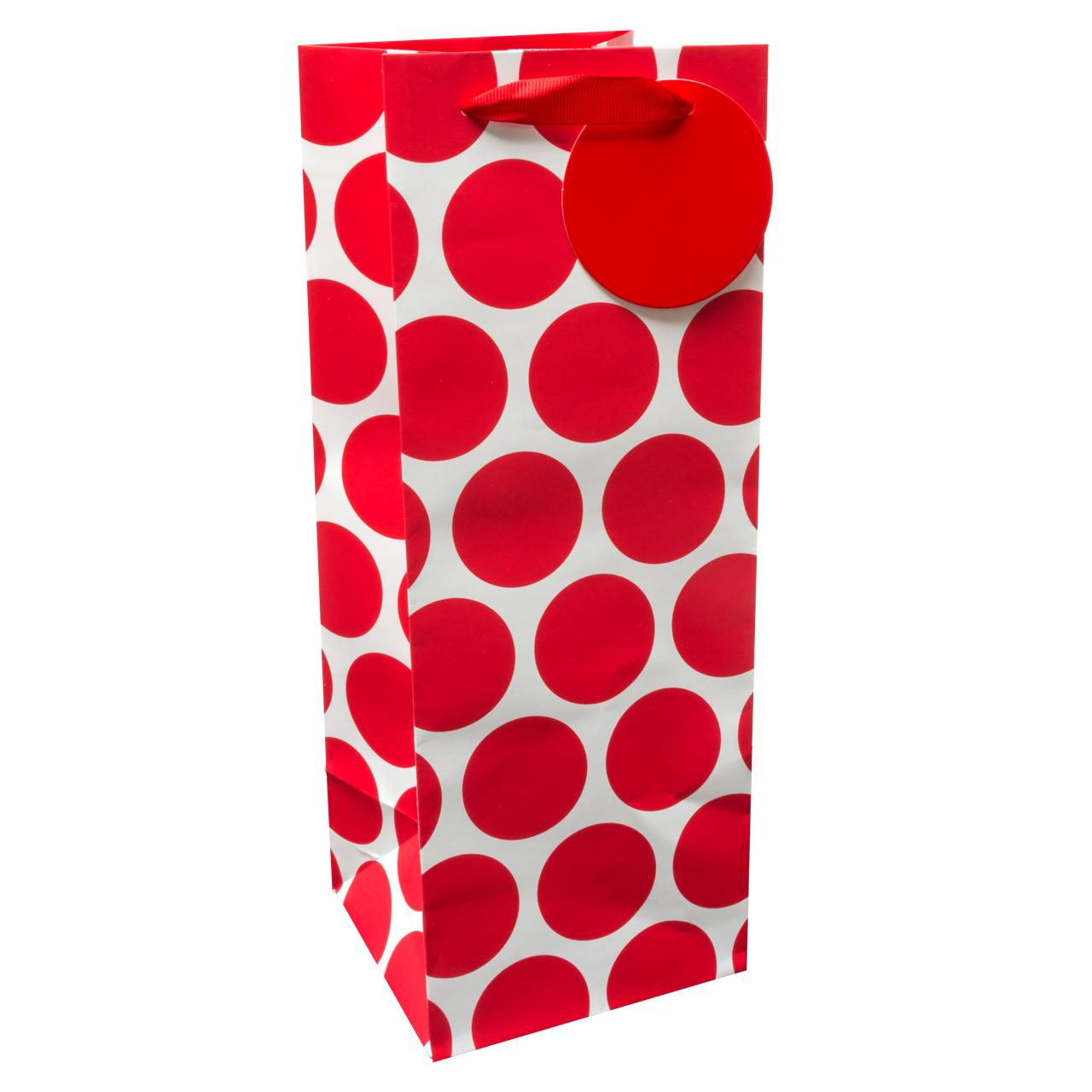 link to category  Bottle Bags