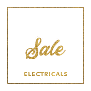 Winter Sale - Electricals