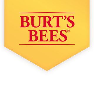 548113154 Burt s Bees