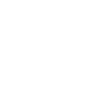 Summer Sale - Electrical