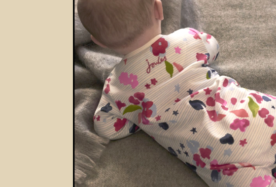 be0c5b7de710 Baby   Kids  Clothes