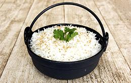 Hummingbird Food Recipe Organic Cane Sugar