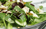 Leggera Superfood Salad
