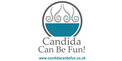 Candida Can Be Fun