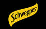 Schweppes - 12 Twists of Christmas