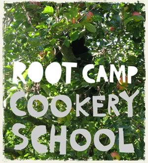 Root Camp
