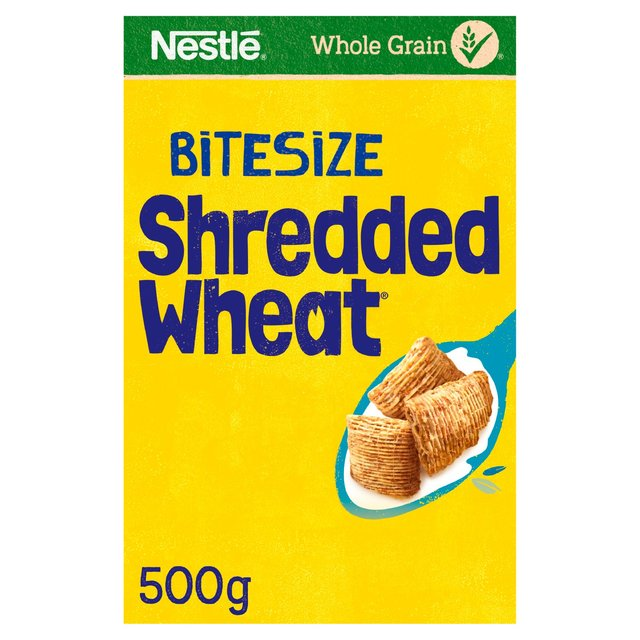 nestle fitness wheat cereal Fitness, also known as fitnesse or nestlé fitness is a brand of breakfast cereals and cereal/ granola bars produced by nestlé and cereal partners contents [ hide] 1 about 2 varieties 21 cereal bars 3 references 4 external links about[ edit] [icon] this section is empty you can help by adding to it (march 2015.