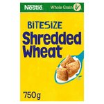 Nestle Shredded Wheat Bitesize