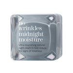 This Works No Wrinkles Midnight Night Moisture