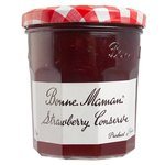 Bonne Maman Strawberry Conserve