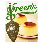 Green's Classic Carmelle