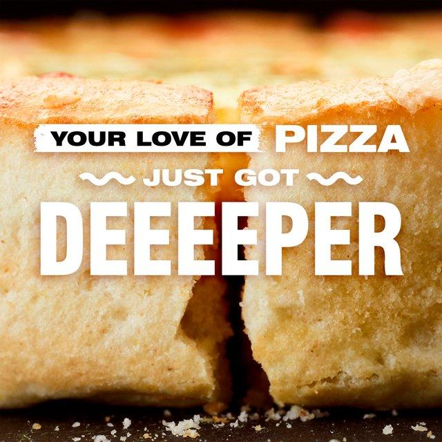 Microwave Pizza Brands Bestmicrowave