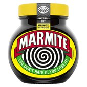 Marmite Yeast Extract Original