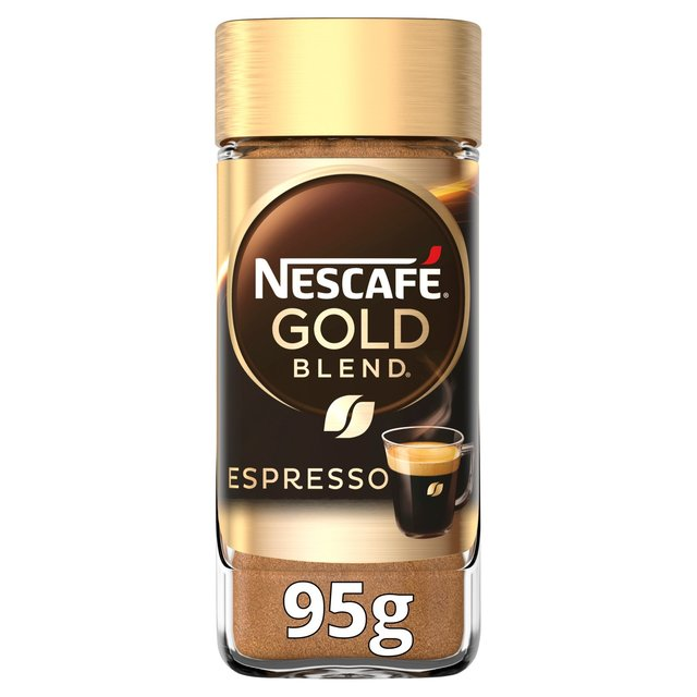 Image result for nescafe espresso