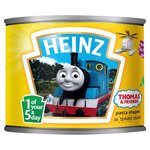 Heinz Thomas The Tank Engine & Friends