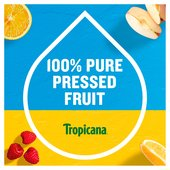 Tropicana Orange Juice Smooth