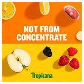 Tropicana Grapefruit Juice