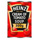 Heinz Cream of Tomato Soup for One