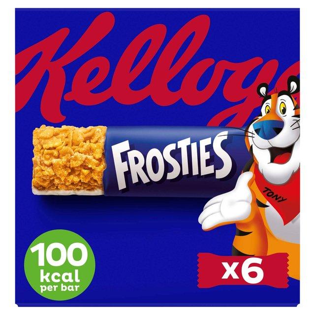 Bildergebnis für Frosties
