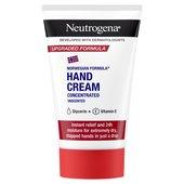 Neutrogena Unscented Hand Cream at Ocado