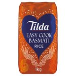 Tilda Easy Cook Basmati Rice