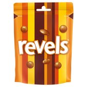Revels Pouch