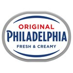 Philadelphia Original Soft Cheese
