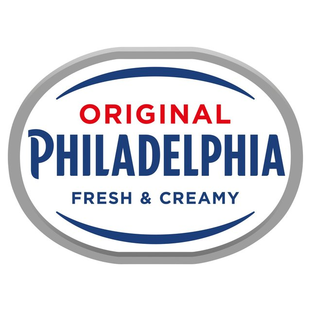 Terrific Philadelphia Original Soft Cheese Ocado Download Free Architecture Designs Scobabritishbridgeorg
