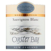 Oyster Bay Sauvignon Blanc, Marlborough